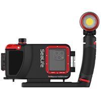 SeaLife SportDiver Undervannshus for Iphone