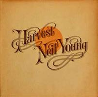 YOUNG NEIL: HARVEST