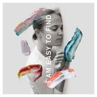 NATIONAL: I AM EASY TO FIND