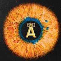 ATOMIROTTA: III LP