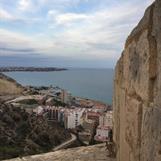 Spanskkurs i Alicante