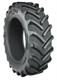 Traktordäck Radial 420/70R24 (14.9R24) BKT. Art.nr:113911