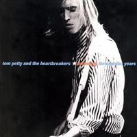 PETTY TOM & THE HEARTBREAKERS: ANTHOLOGY-THROUGH THE YEARS 2CD