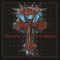 BUCKCHERRY: CONFESSIONS