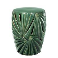 Pall Madeira Grønn