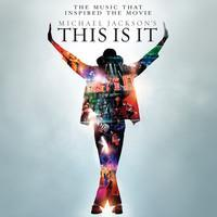 JACKSON MICHALE: THIS IS IT 2CD