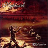 NIGHTWISH: WISHMASTER (2008 EDITION)