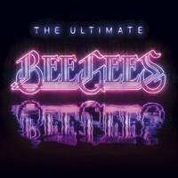 BEE GEES: THE ULTIMATE BEE GEES 2CD