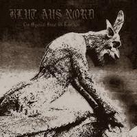 BLUT AUS NORD: THE MYSTICAL BEAST OF REBELLION 2CD