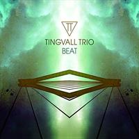 TINGVALL TRIO: BEAT LP
