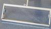 Dispenser för golvskyddsfilm, 600 mm
