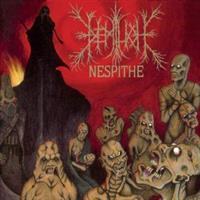 DEMILICH: NESPITHE LP