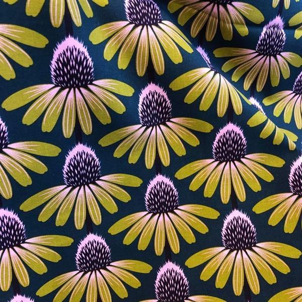 Anna Maria Horner: Love Always, Echinacea