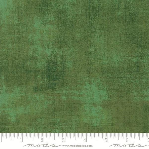 Moda: Grunge Pine