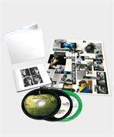 BEATLES: WHITE ALBUM-50TH ANNIVERSARY 3CD