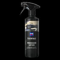 Dashboard Lotion 500ml with sprayer