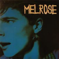 MELROSE: ANOTHER PIECE OF CAKE-BLUE LP
