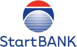 Registrering i Startbank