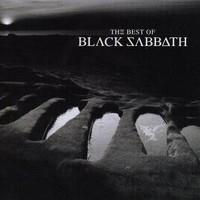 BLACK SABBATH: BEST OF BLACK SABBATH
