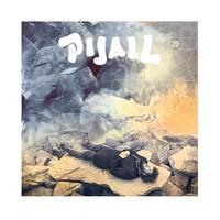 PIJALL: 20+ LP
