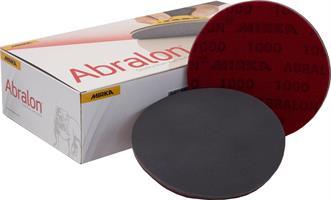 Abralon 1000 77mm - Vesihiontalaikka