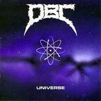 D.B.C.: UNIVERSE LP