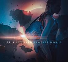 LYYTINEN ERJA: ANOTHER WORLD