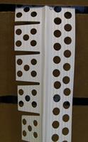 PVC-kaarikulmalistapakkaus 10m/rll Catnic MULTI-Rund