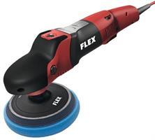 Flex myllytyskone PE14-2 150 1400W