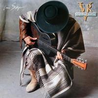 VAUGHAN STEVE RAY: IN STEP-REMASTERED
