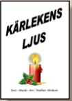 KÄRLEKENS LJUS  10-PACK
