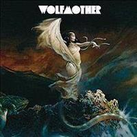 WOLFMOTHER: WOLFMOTHER (10TH ANNIVERSARY 2LP)