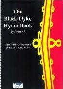 BLACK DYKE HYMN BOOK - VOL 3