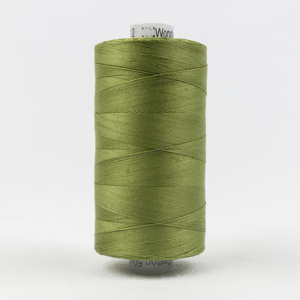 Konfetti: KT612 Olive green