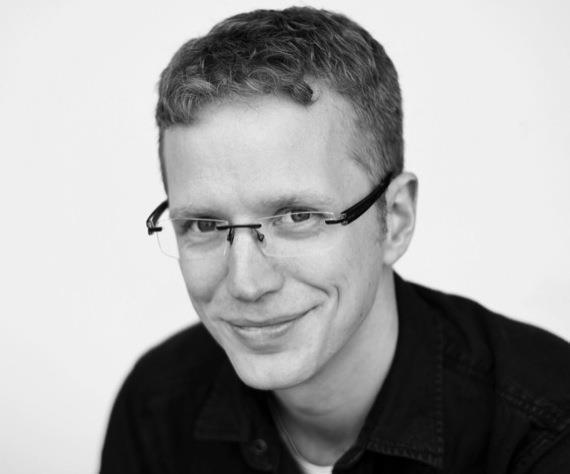 Joel Engström