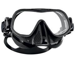 Maske Steel Pro