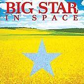 BIG STAR: IN SPACE