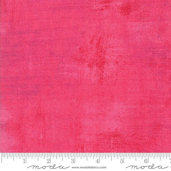 Moda: Grunge paradise pink