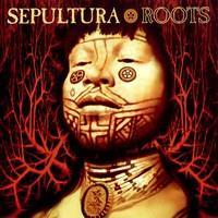 SEPULTURA: ROOTS-EXPANDED EDITION 2LP