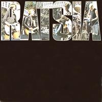 RATSIA: RATSIA LP