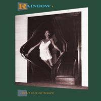 RAINBOW: BENT OUT OF SHAPE - REMASTERED