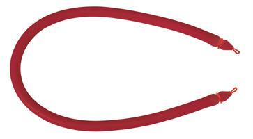 Harpunstrikk 18mm. Singel