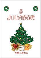 5 JULVISOR