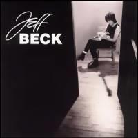 BECK JEFF: WHO ELSE