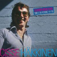 HÄKKINEN CISSE: SUMMERDREAMS-THE BEST OF 2CD