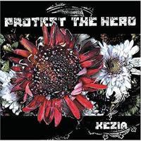 PROTEST THE HERO: KEZIA
