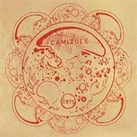 CAMIZOLE: 1975 LP