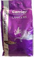 Carrier Lam & Ris 3,25 KG