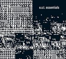EISBJÖRN SVENSSON TRIO: E. S. T. ESSENTIALS 3CD (FG)