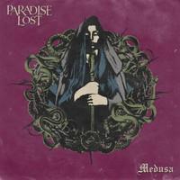 PARADISE LOST: MEDUSA LP
